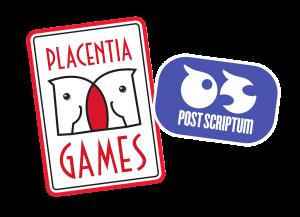 loghi placentia post scriptum