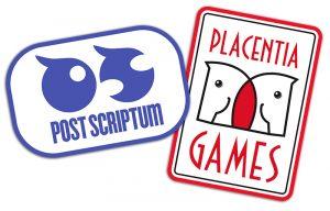 loghi post scriptum placentia