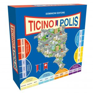 ticinopolis scatola