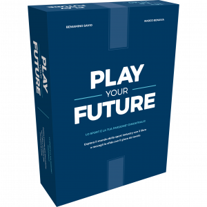 play your future scatola