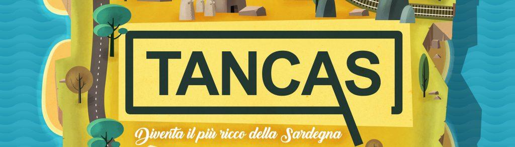 tancas banner